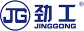 Quanzhou Jingli Engineering & Machinery Co.,Ltd.